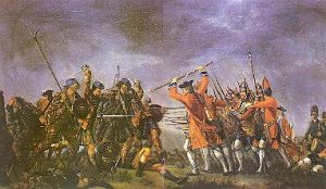 Battle_culloden