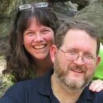 Hal & Melanie SugarLoaf Web