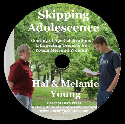 Skipping Adolescence CD Art