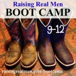 Boot Camp Logo by Brooke with URL and 9-12