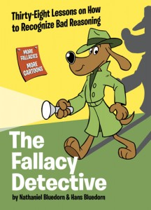 the_fallacy_detective_2009_cover