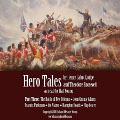 Hero Tales 3 – small square