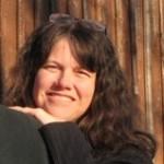 Melanie Winter Pic (c)2010 John Calvin Young