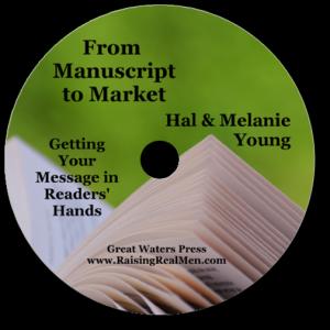 Manuscript to Market