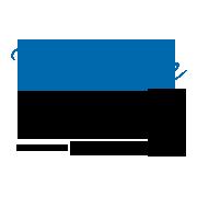 UHRN-FB-Profile-image