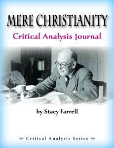 TEMP Mere Christianity Journal Cover