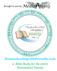 ATEMP Homeschool-with-proverbs
