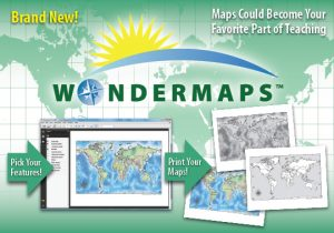 ATEMP Wondermaps-web-site-splash-graphic