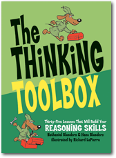 ATEMP christianlogic_catalog_thethinkingtoolbox_cover_medium