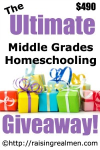 MIddleGradesGiveawayRRM