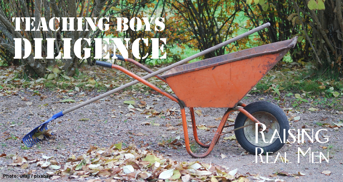rrm-teaching-boys-diligence-h