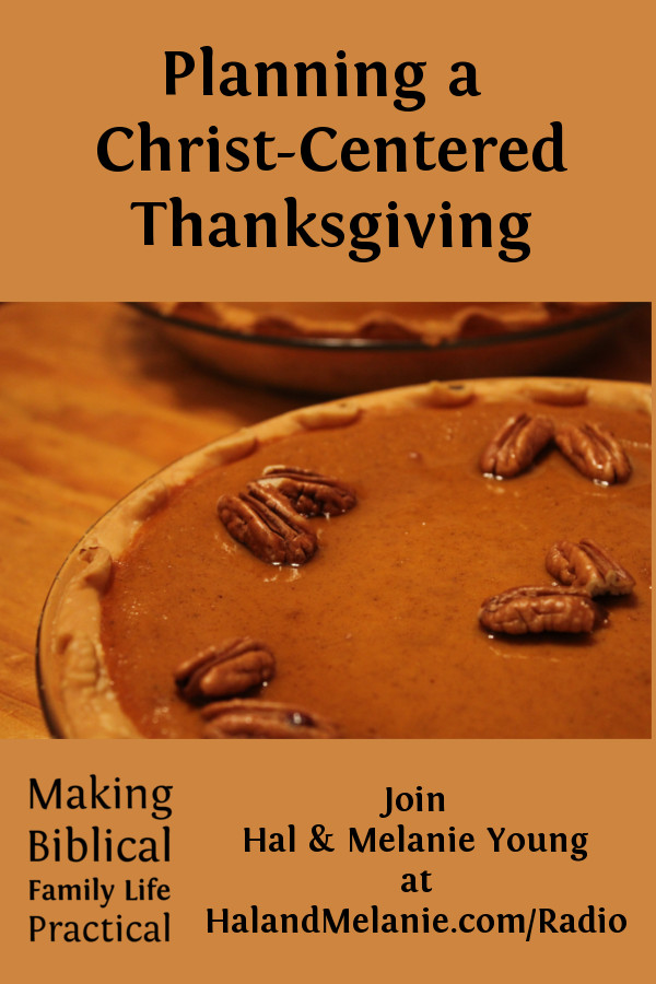 MBFLP-Celebrating-a-Christ-Centered-Thanksgiving