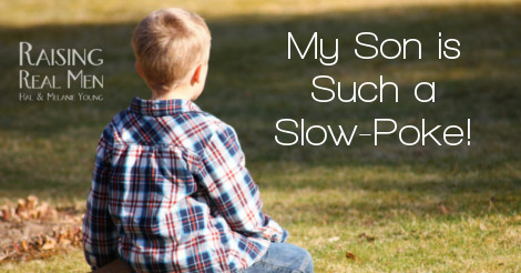 Blog - Q - Slowpoke H