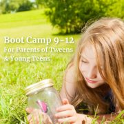 Boot Camp 9-12 Girl 600×600