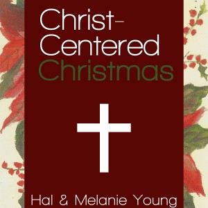 Christ-Centered ChristmasCover
