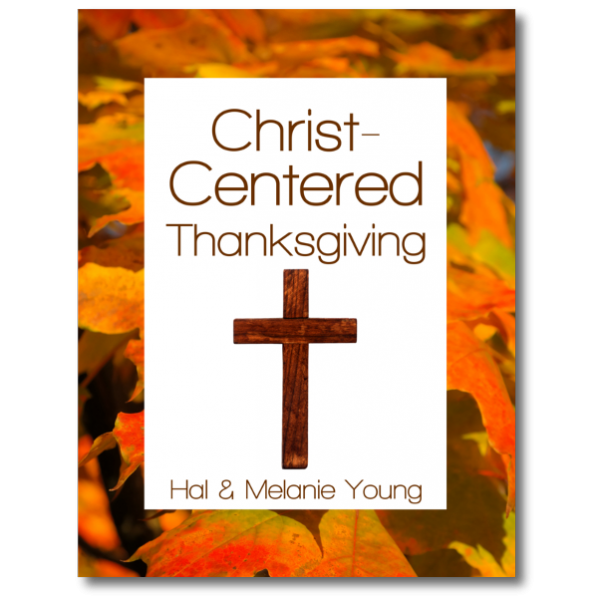 Christ-Centered Thanksgiving Cover 600×600