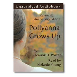 pollyanna-grows-up-600x600