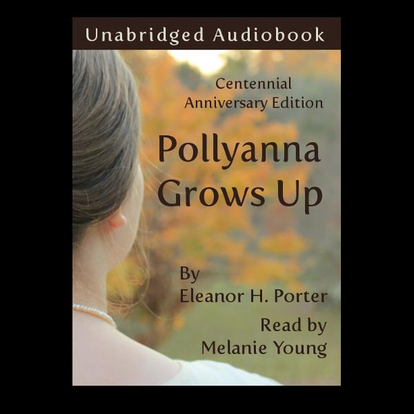 pollyanna-grows-up-600×600