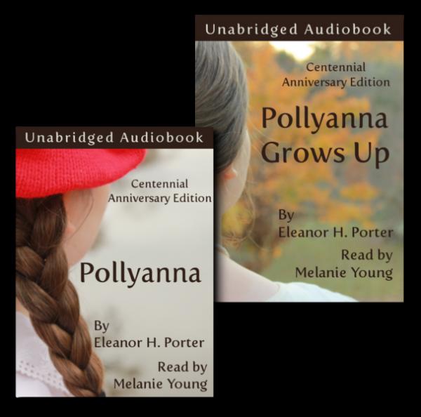 pollyanna-set-600×600-diagonal