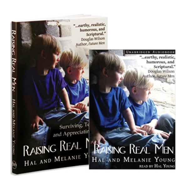 raising-real-men-mom-dad-600×600