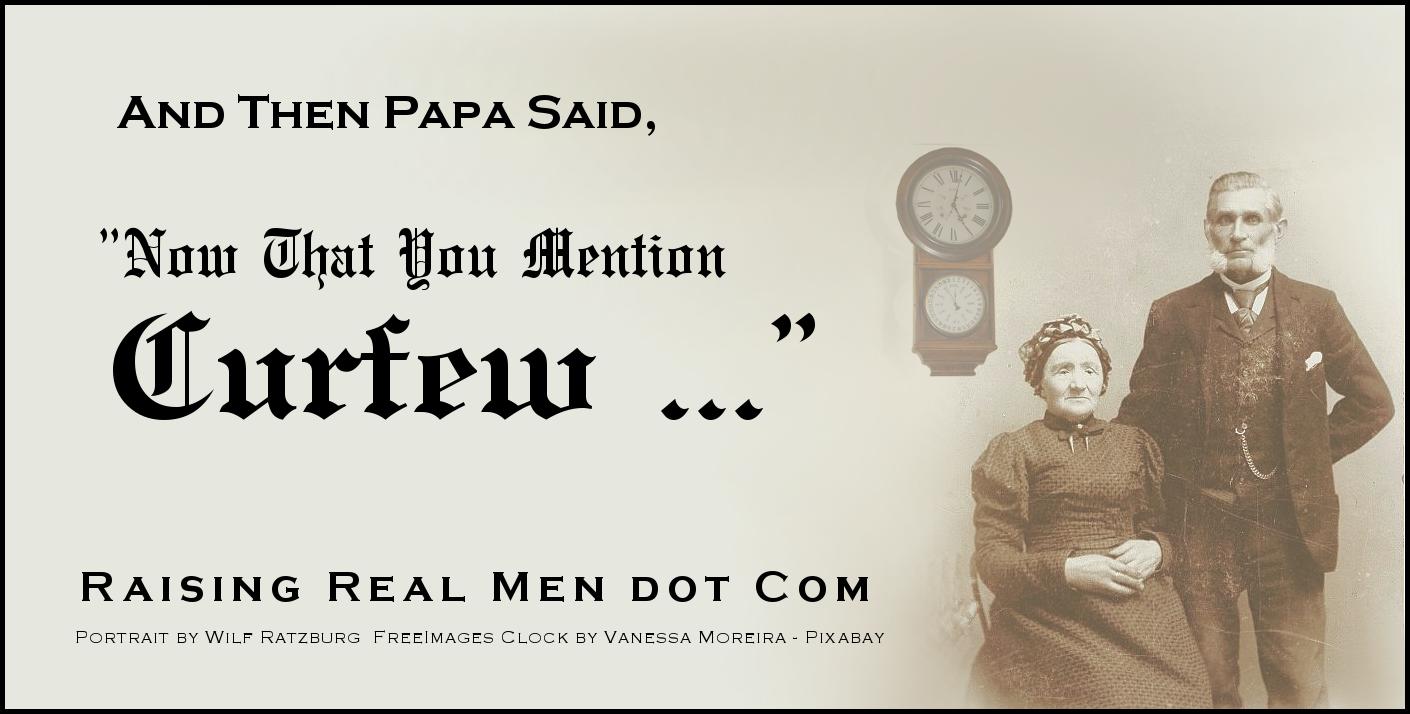 rrm-curfew-h