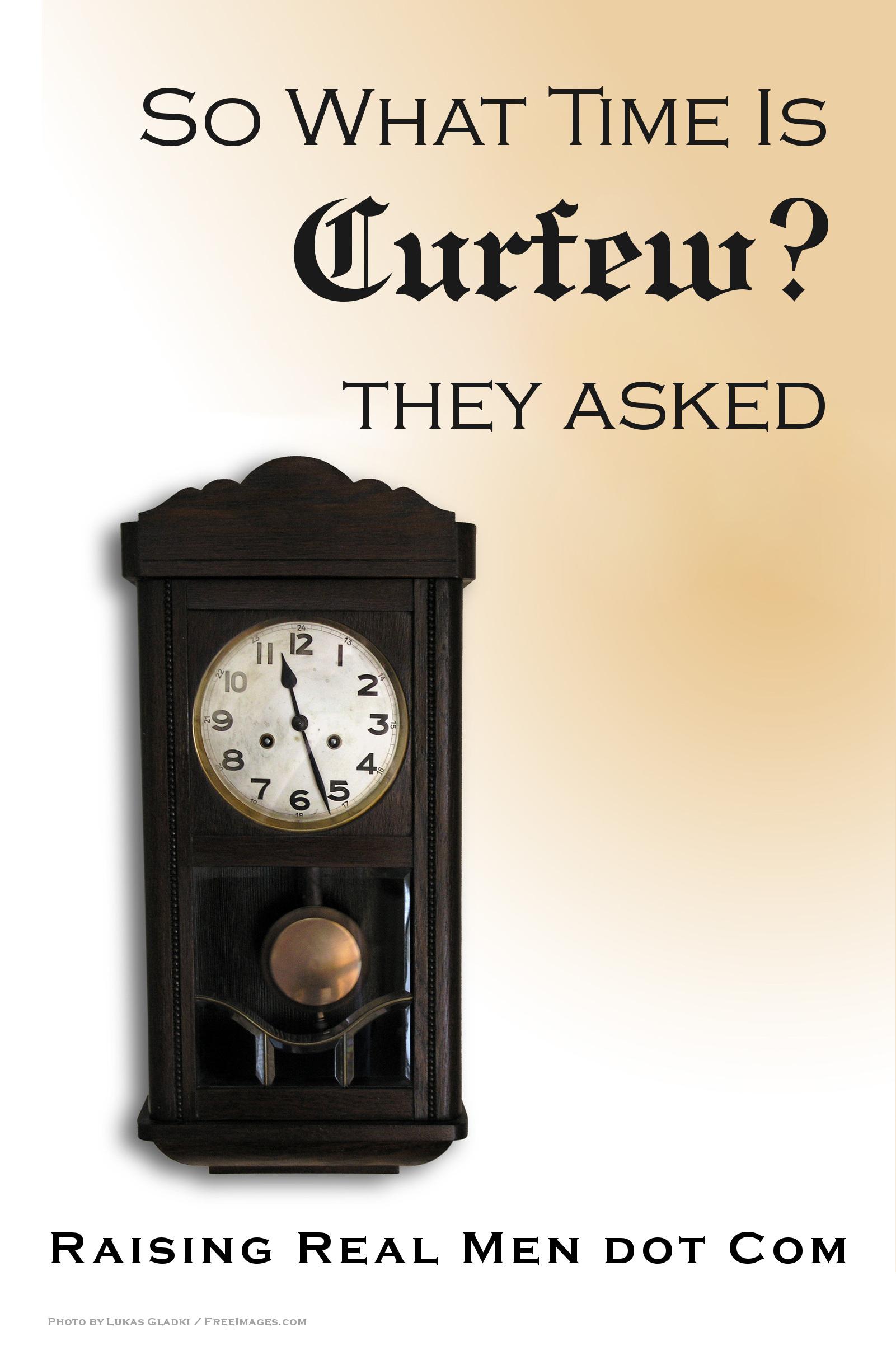 rrm-curfew-v