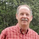 Dennis G