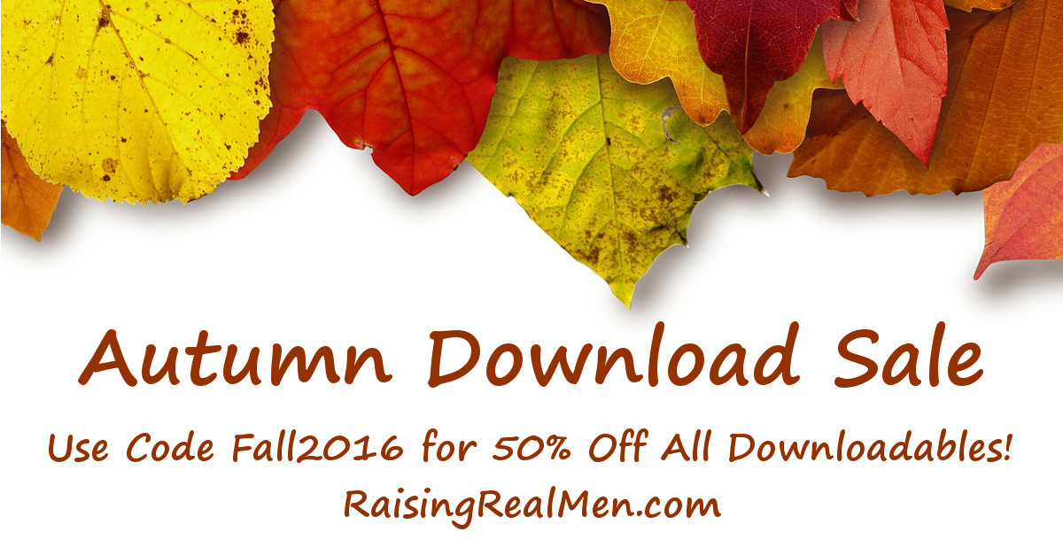 fall-2016-downloads-h
