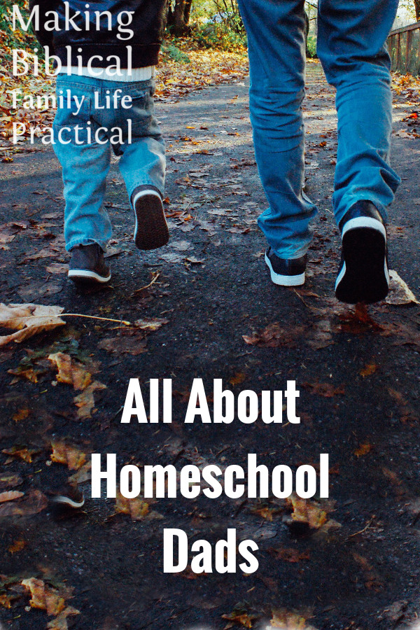 mbflp-homeschool-dads-v
