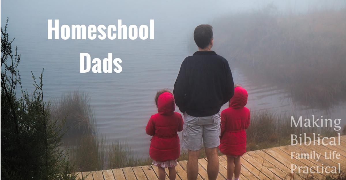 mbflp-homeschooling-fathers-h