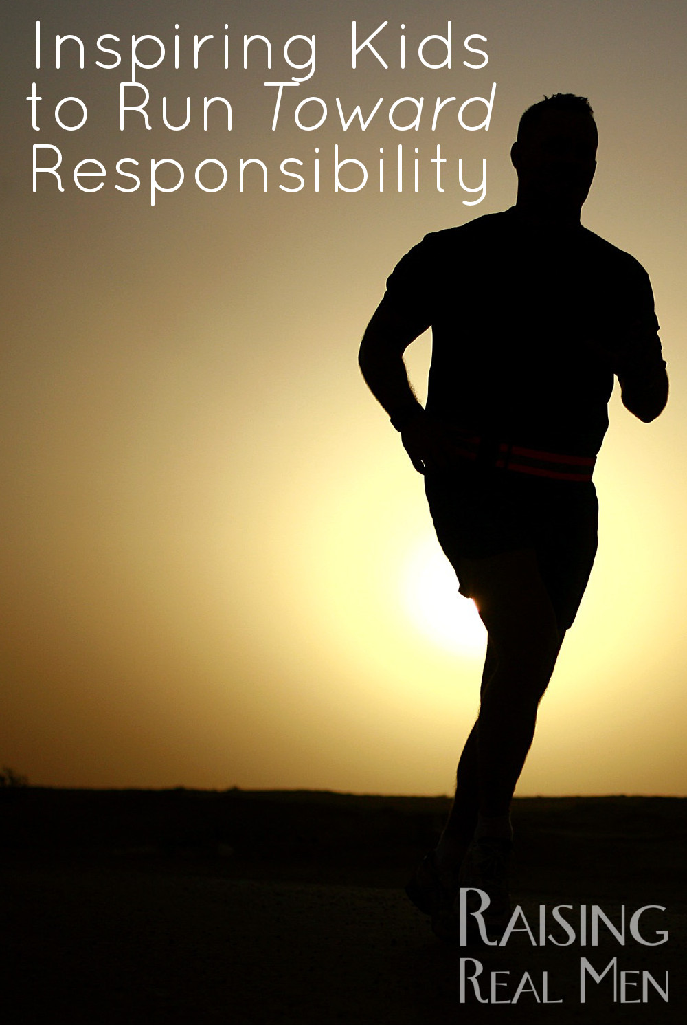 rrm-inspiring-kids-to-run-toward-responsibility