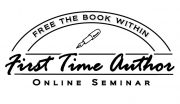 first-time-author-seminar