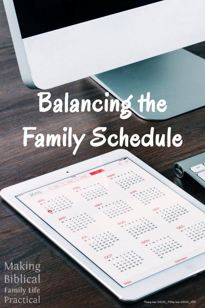 mbflp-146-juggling-schedules-v