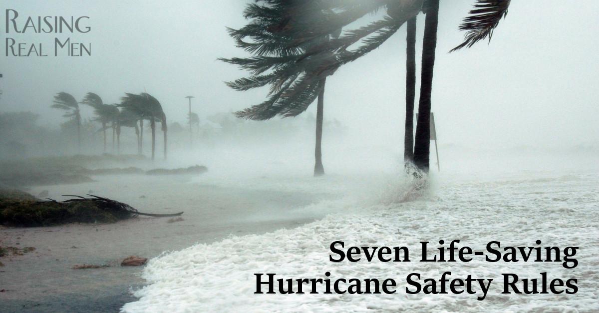 rrm-life-saving-hurricane-safety-tips