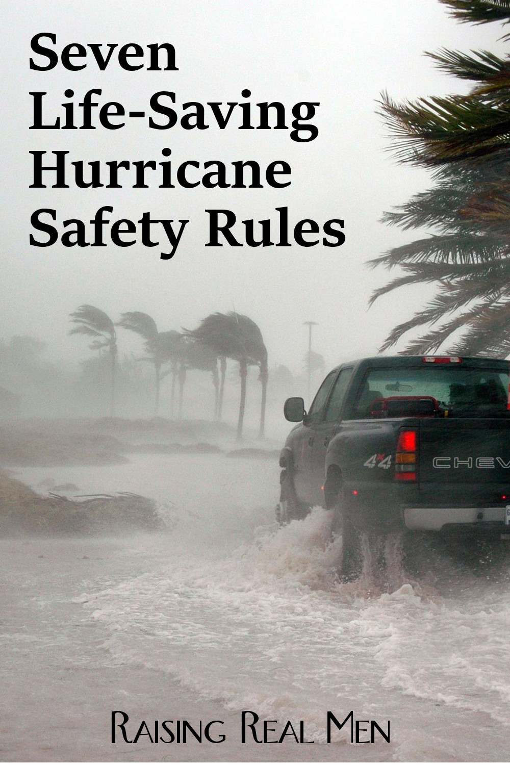 rrm-seven-life-saving-hurricane-safety-rules