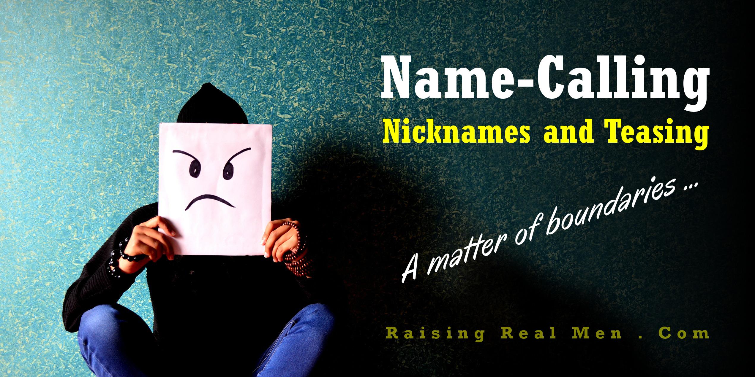 blog-name-calling-2-h