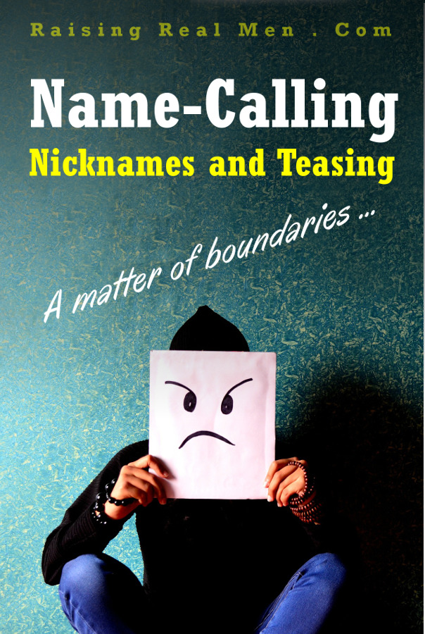 blog-name-calling-2-v