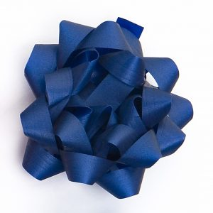 bow-blue-from-pixabay-bow-978786