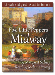 five-little-peppers-midway-front-cover-with-shadow