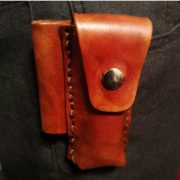 leather-kit-completed-on-pocket