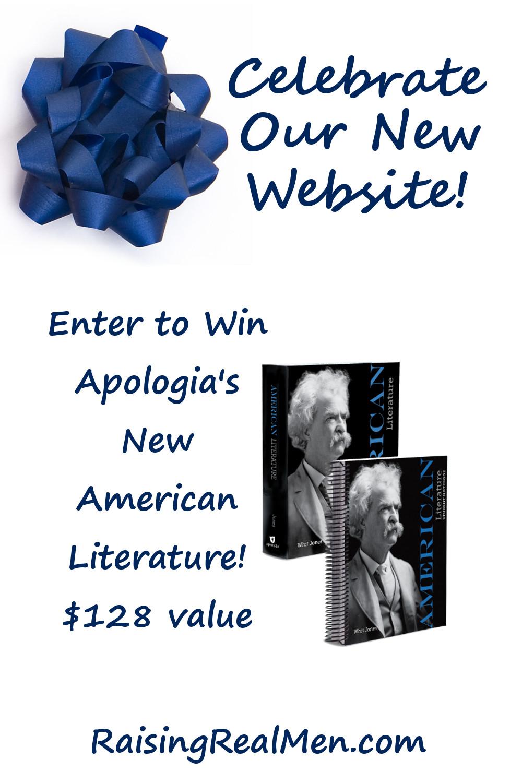 rrm-celebrate-american-literature