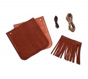 suede-pouch-components