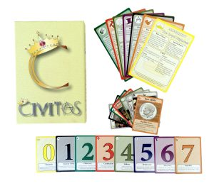 civitas-card-game1500