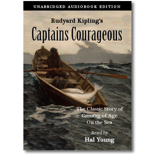 captains-courgeous-front-cover-with-shadow-600x600