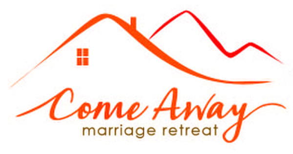 come-away-fall-logo-600x315
