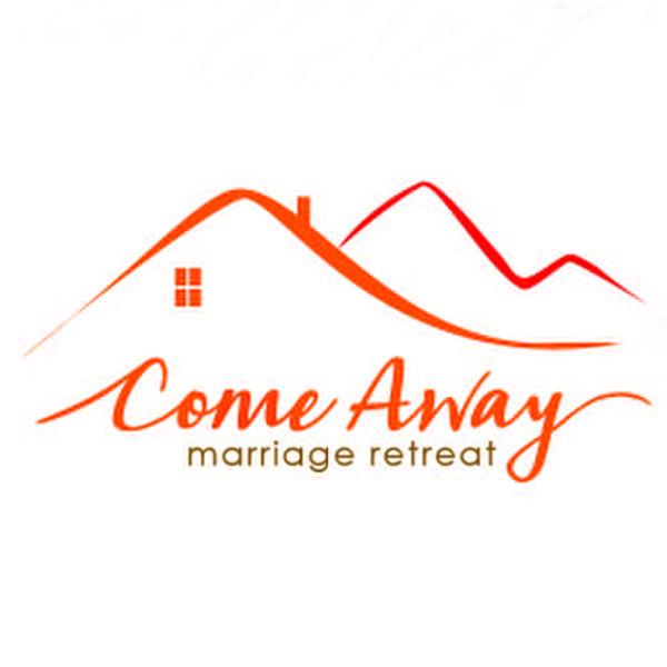 come-away-fall-logo