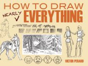 how-to-draw-nearly-everything
