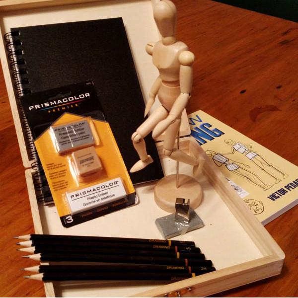 sketching-kit-complete-600×600