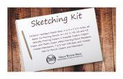 sketching-kit-label