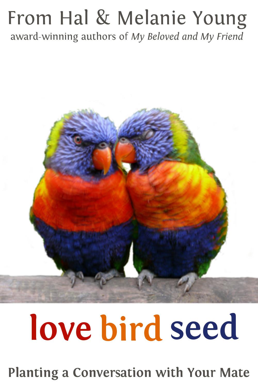 Lovebirdseed 1000x1500